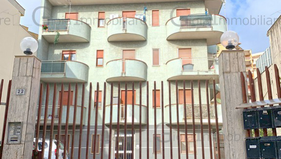 palazzo_via_gubbio_