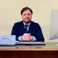 Enzo Treglia